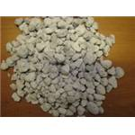 Dose pierre ponce 80 g / pumice 80g